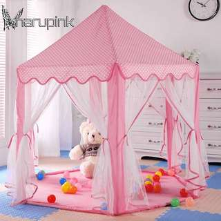 Baby Infant Portable Foldable Travel Bedding Sets Crib Canopy Mosquito Net Tent