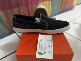 Rockport Original size 41 & 42