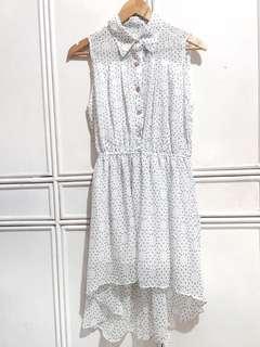 ❤️Preloved Dress