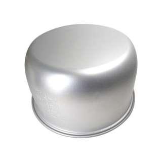 PROMO PANCI TEFLON/TEPLON RICE COOKER MIYAKO/COSMOS 1.8 L (HHD-71)