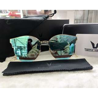 GENTLE MONSTER SHADES - free shipping