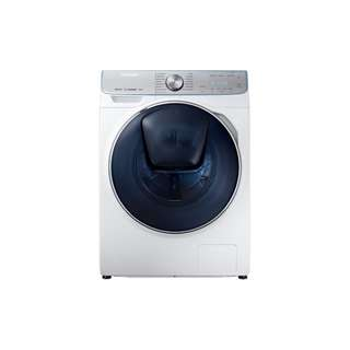 SAMSUNG FRONT LOAD WASHER (8KG) WW80M74FNOR/SP