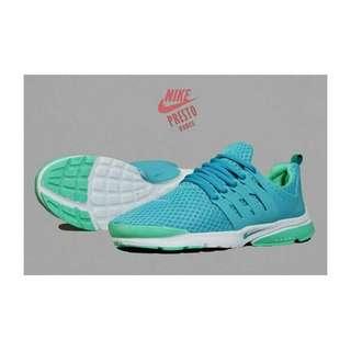 Nike presto women tosca