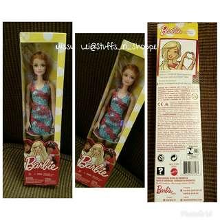 Barbie Doll-OriginaLBASIC
