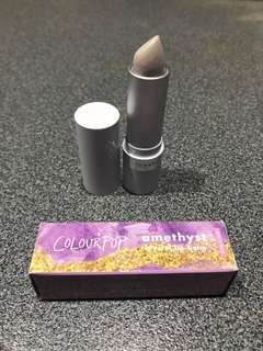 Colourpop Crystal Lip Balm