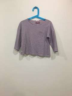 Mango girls tops 2 for $10 mailed