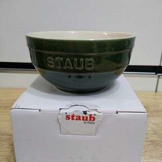 Staub 12cm bowl