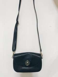 Tory Burch satchel bag (90% new)