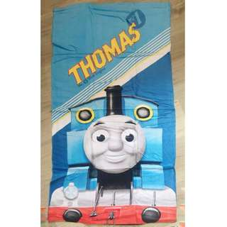 Thomas & Friends 62*120 cm Cotton Towel