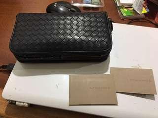 Bontega purse