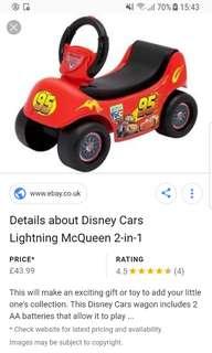 Baby Cars Car