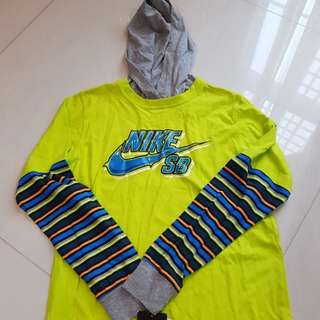 Sale new authentic Nike SB