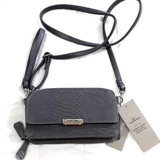Wallet Kenneth Cole Reaction