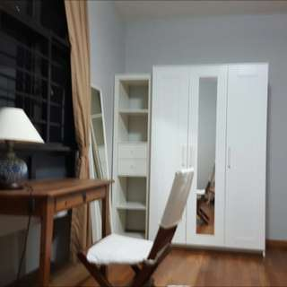 Room for rent - 3 Mins Redhill MRT