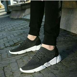 Adidas fashion black white