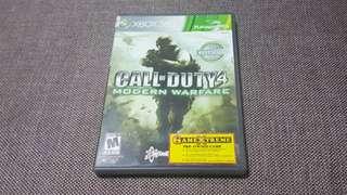 COD modern warfare4