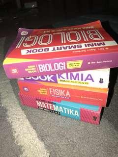 POCKETBOOK SMA (TAKE ALL)