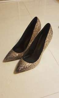 🚚 奢華高跟鞋