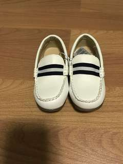 Brand New Mothercare Shoes