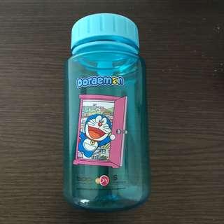 ** New Doraemon Water Bottle