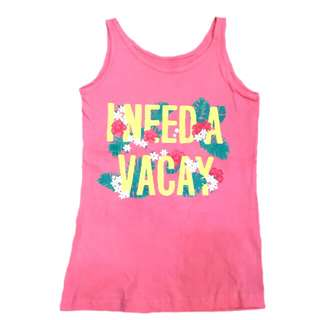 sando for girls 5to9 yrs old