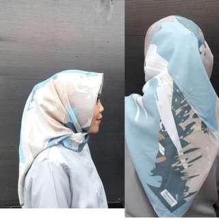 Signarica scarf