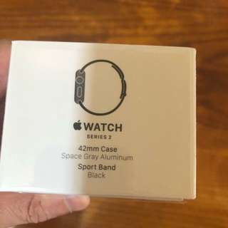 Apple watch2