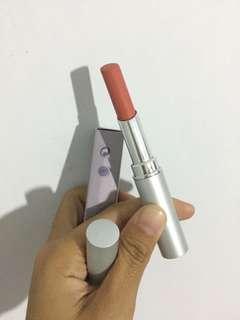 Lipstick wardah longlasting