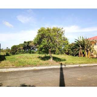 Tagaytay La Prairie Lots For Sale