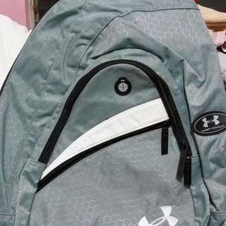 Under Armour Sling Shoulder Pack