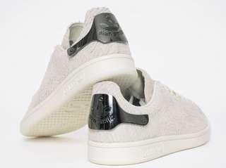Adidas Originals Stan Smith Metal