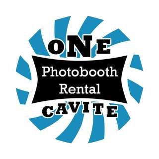 Photobooth Rental - Cavite ( some parts of manila also)