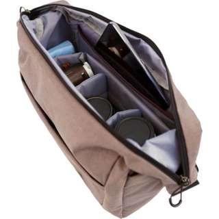 Sirui SlingLite 8 Camera Sling Bag
