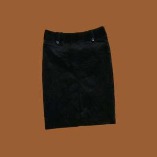 G2000 midi pencil skirt