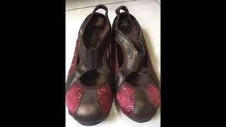 Original Skechers Shoes