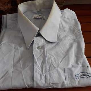 Uniform comfort