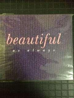 Cd 22 Beautiful Songs
