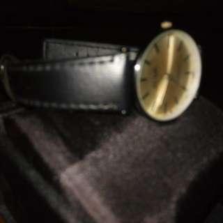 Jual jam tangan pria merk Alba