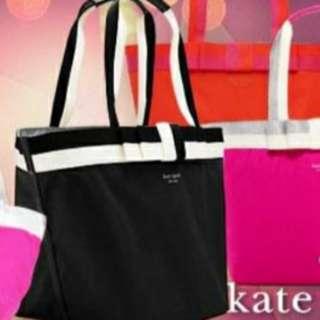 Sale Kate spade tote bag