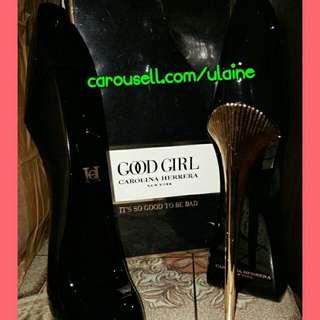 Good Girl by Carolina Herrera (Authentic)