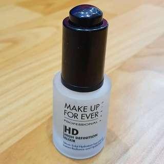 Makeup Forever ( #SALE )