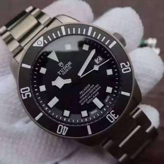 Tudor Pelagos (Ready Stock)