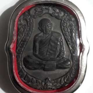 L.P. Tim Thai Amulet