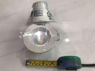 LED Spot Light for Home
