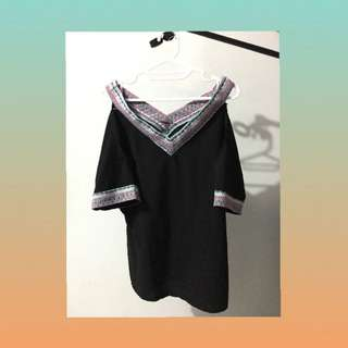 blouse list navajo