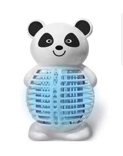 Mosquito Electric Zapper Panda