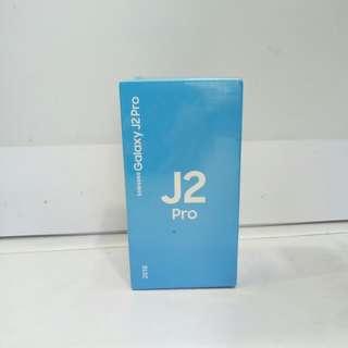 Samsung galaxy J2 Pro Kredit Tanpa CC