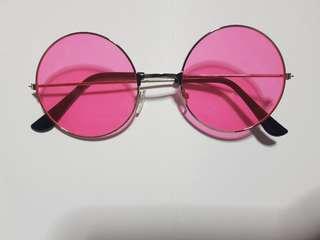 Sunnies sunglasses rayban