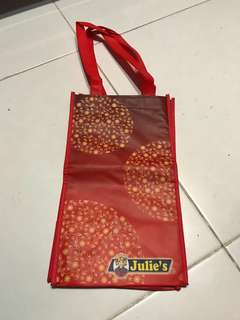 Brand New Julie Small Recycle Bag