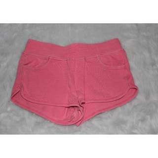 Roxy Board Shorts for little girls
